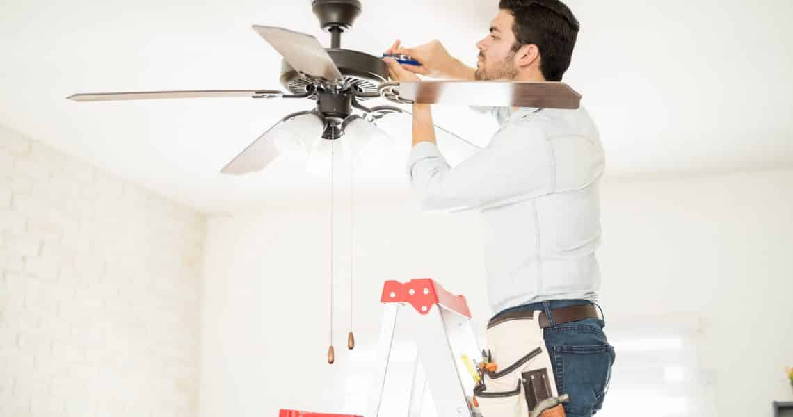 How Electrical Repairs Can Help You Save